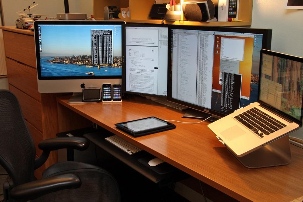 Перенос бизнес-критических приложений в облако: Обзор инструментов VMware - 2