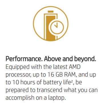 APU AMD Raven Ridge будут поддерживать до 16 ГБ оперативной памяти
