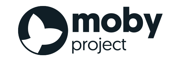 Что и зачем Docker делает в Moby для интеграции с Kubernetes? - 3