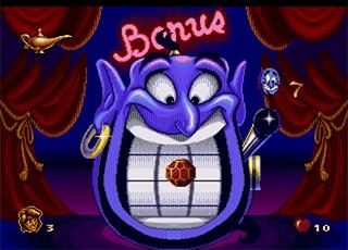Ищем сокровища в исходном коде Aladdin - 12