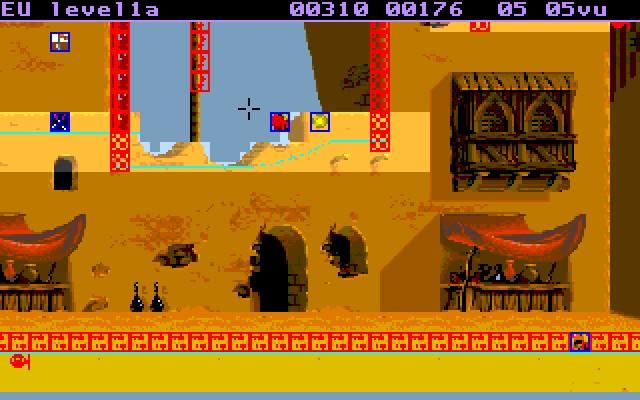 Ищем сокровища в исходном коде Aladdin - 9