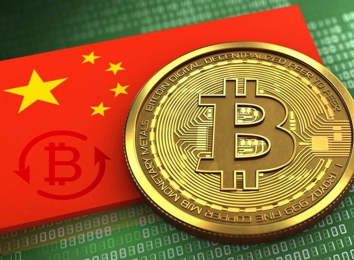 Россия и Китай собираются выпустить национальные криптовалюты. Но зачем? - 2