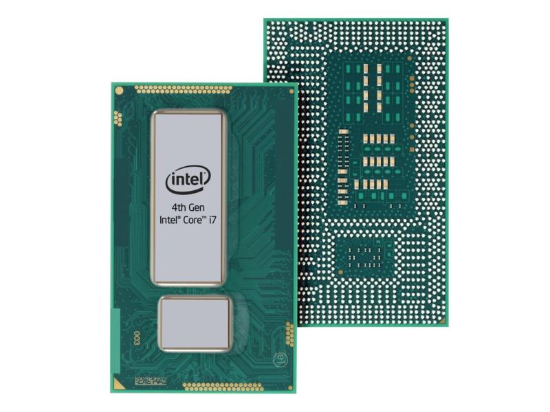 Выбираем оптимальный процессор для ноутбуков диапазона 30-50 тыс рублей - 2