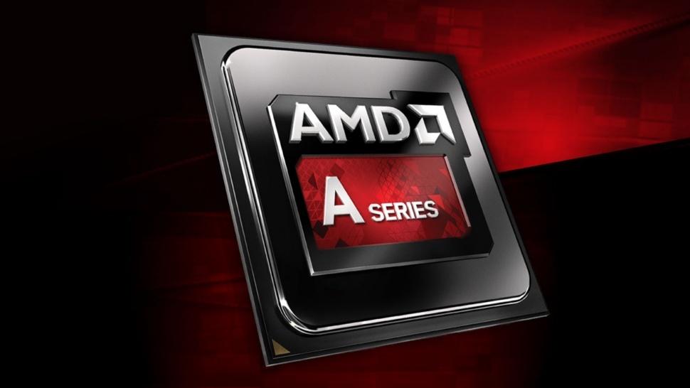 Выбираем оптимальный процессор для ноутбуков диапазона 30-50 тыс рублей - 4