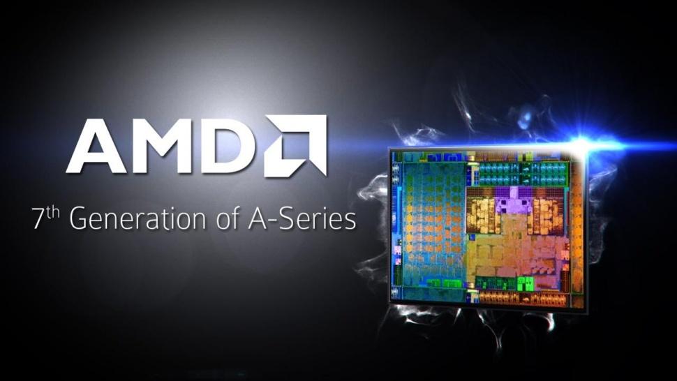 Выбираем оптимальный процессор для ноутбуков диапазона 30-50 тыс рублей - 5