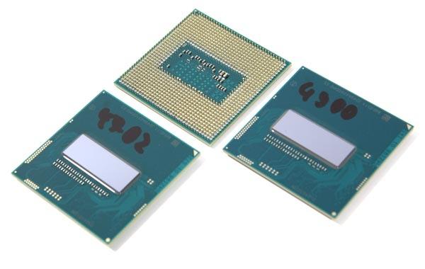Выбираем оптимальный процессор для ноутбуков диапазона 30-50 тыс рублей - 6