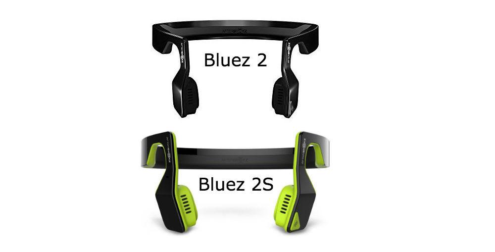 Наушники для геймеров с костной проводимостью звука, или сказ о том, как Aftershokz модель Gamez продавал - 8