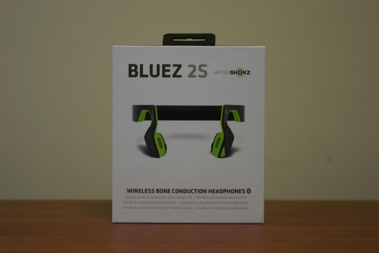 Наушники для геймеров с костной проводимостью звука, или сказ о том, как Aftershokz модель Gamez продавал - 9