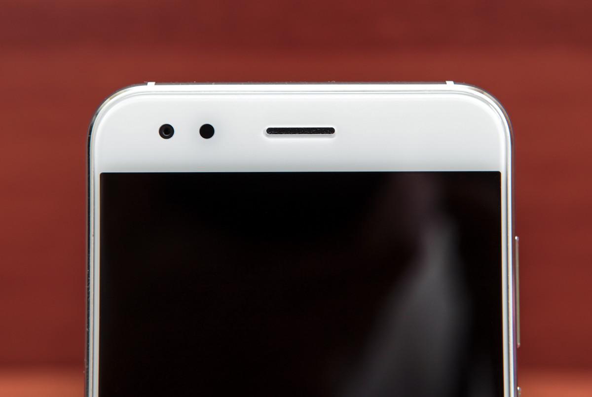 Обзор смартфона ASUS ZenFone 4 - 10