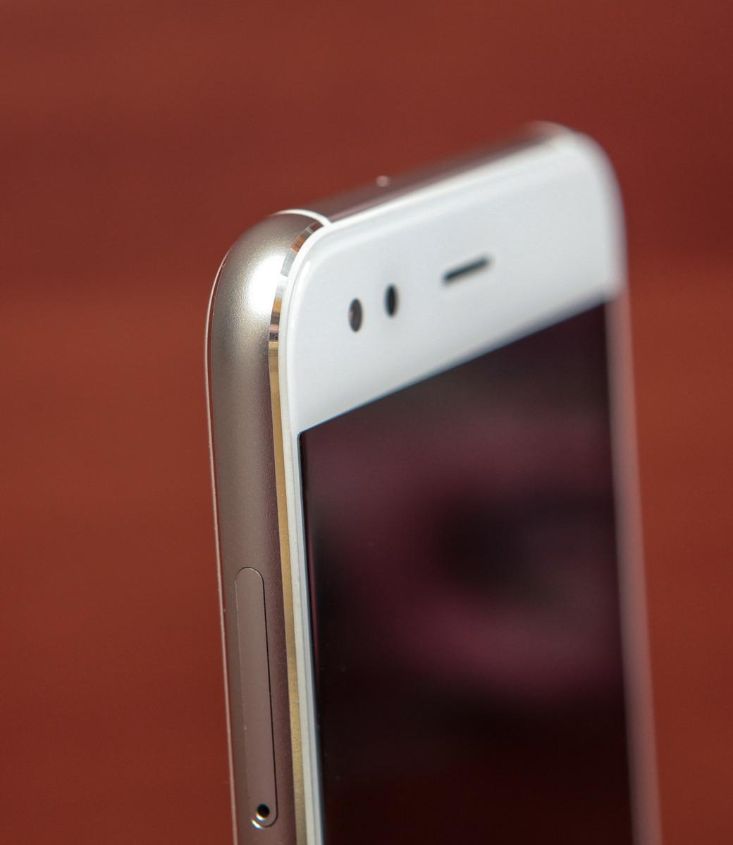 Обзор смартфона ASUS ZenFone 4 - 11
