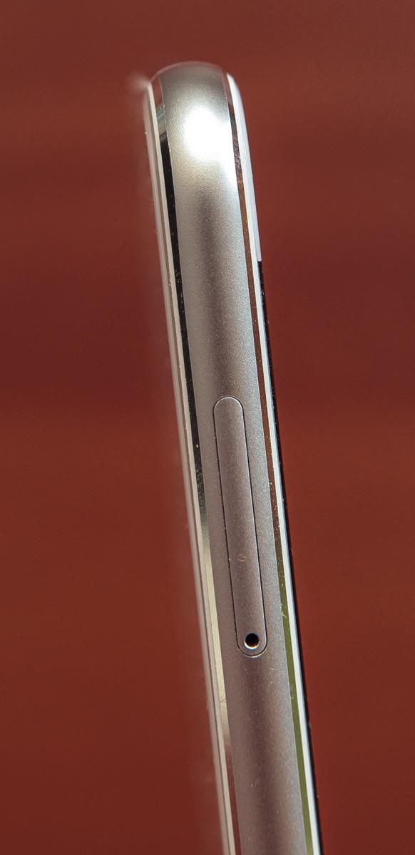 Обзор смартфона ASUS ZenFone 4 - 12