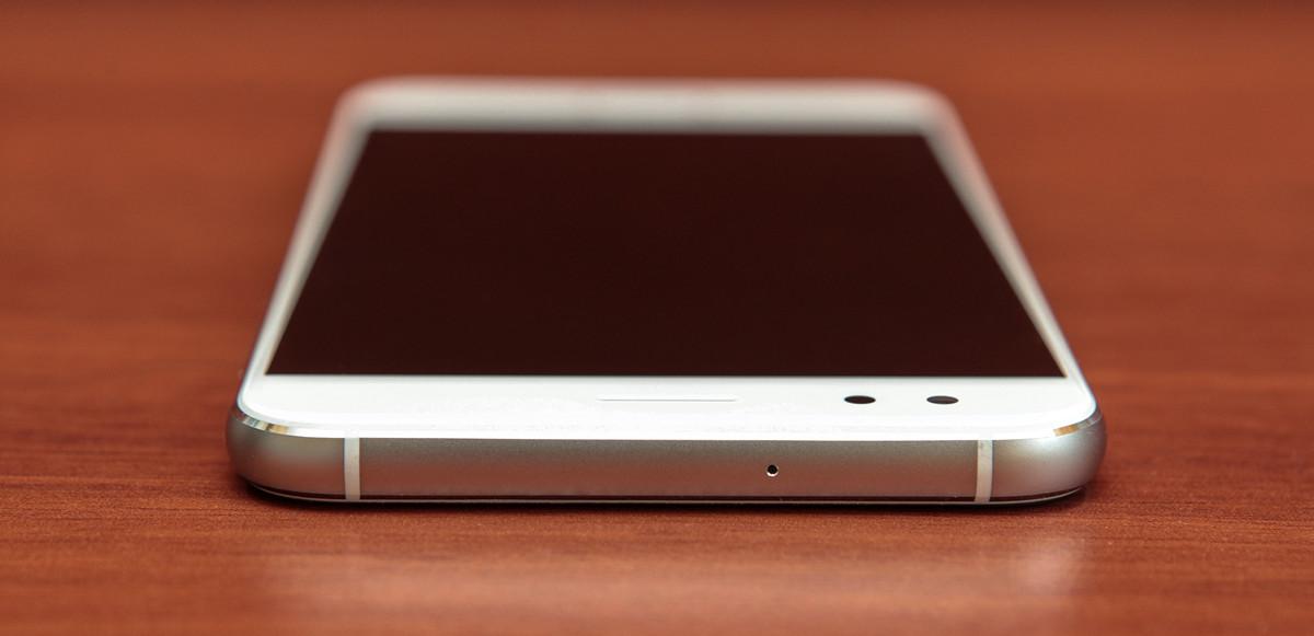 Обзор смартфона ASUS ZenFone 4 - 13