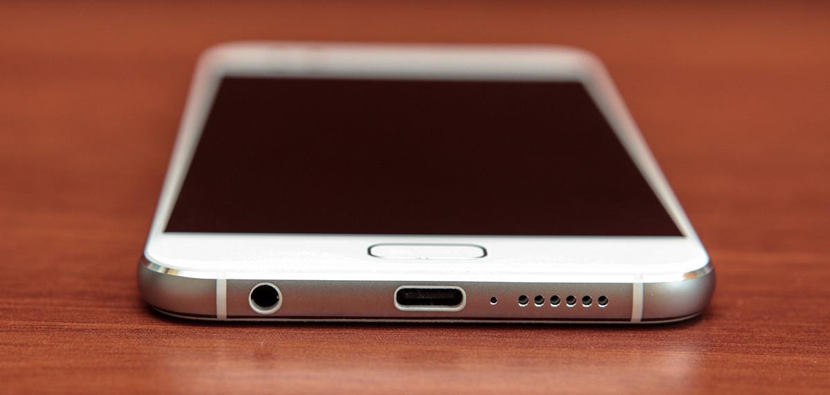 Обзор смартфона ASUS ZenFone 4 - 17