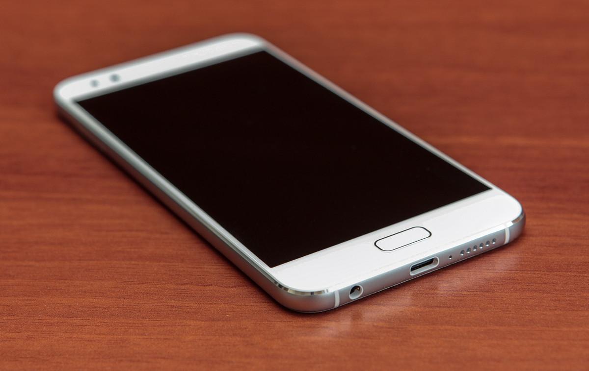 Обзор смартфона ASUS ZenFone 4 - 18