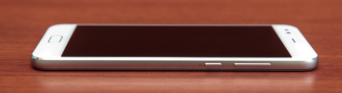 Обзор смартфона ASUS ZenFone 4 - 19