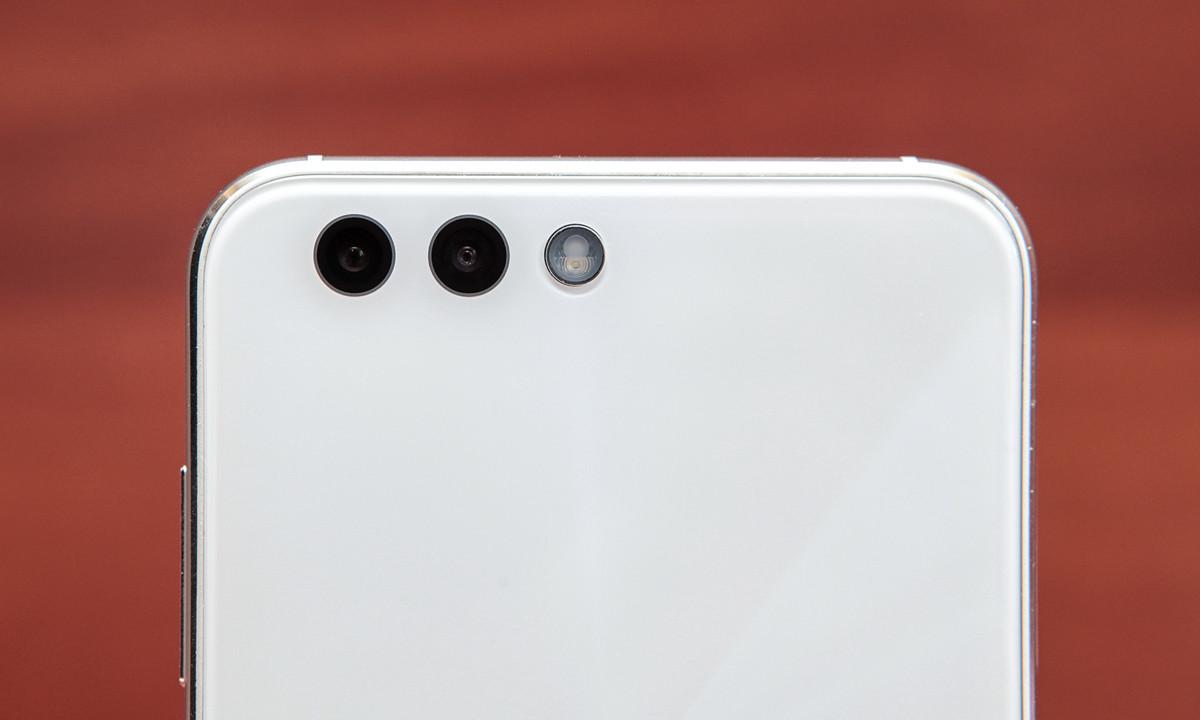 Обзор смартфона ASUS ZenFone 4 - 21