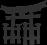 Руководство по созданию расширений для Jinja2 - 2