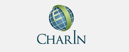 LG Innotek вошла в состав международной ассоциации CharIN