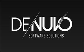 DRM-защита Denuvo не выдерживает и дня, компания готовит 5-ю версию защиты - 1
