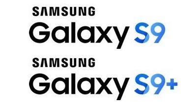 Опубликованы модельные номера смартфонов Samsung Galaxy S9 и S9+, которые получат 6 ГБ ОЗУ и сдвоенные камеры