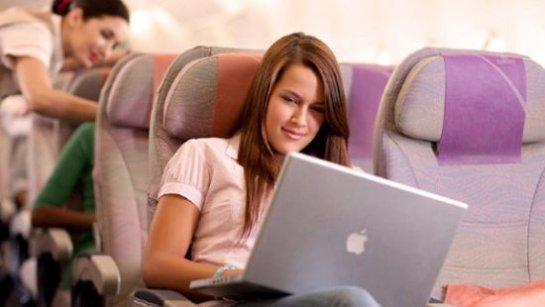 Ноутбуки нельзя будет перевозить в зарегистрированном багаже