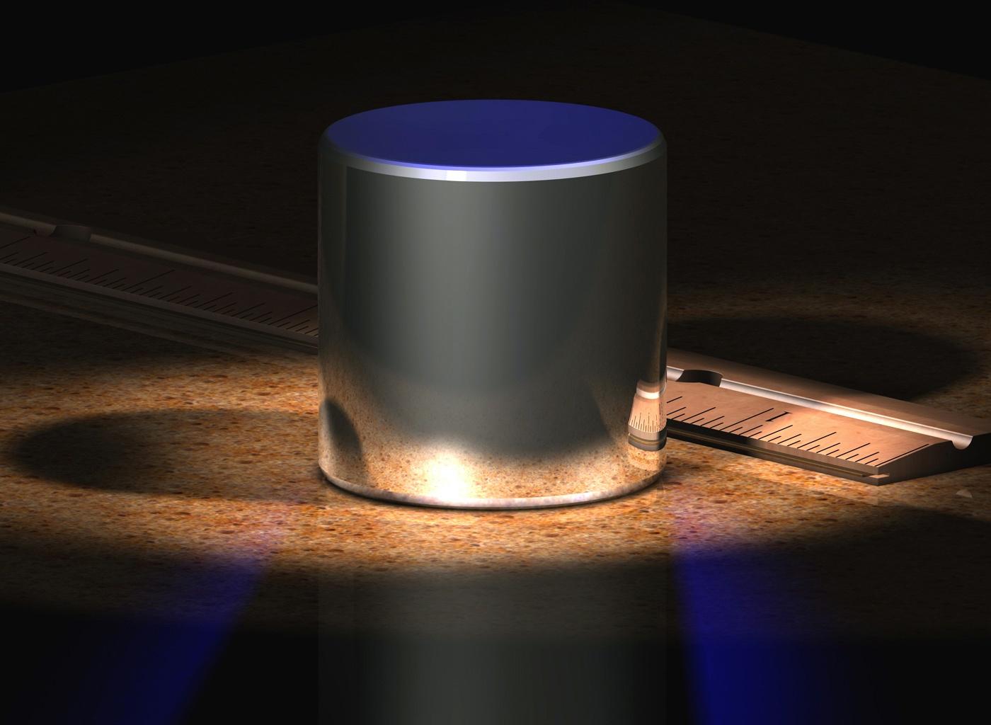 Пересмотр системы единиц СИ: новые определения ампера, килограмма, кельвина и моля - 2
