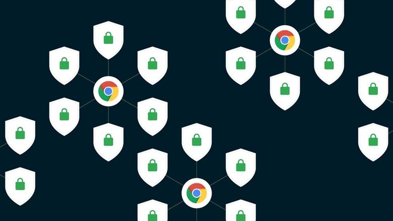 Переход на HTTPS продолжается