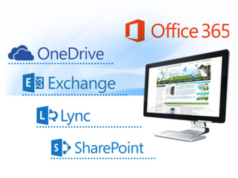 Lenovo, Microsoft и RRC запускают проект лизинга ноутбуков ThinkPad - 3