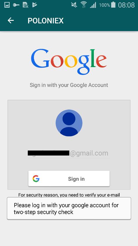 Фейковые приложения для торговли криптовалютами из Google Play попались на краже данных - 5