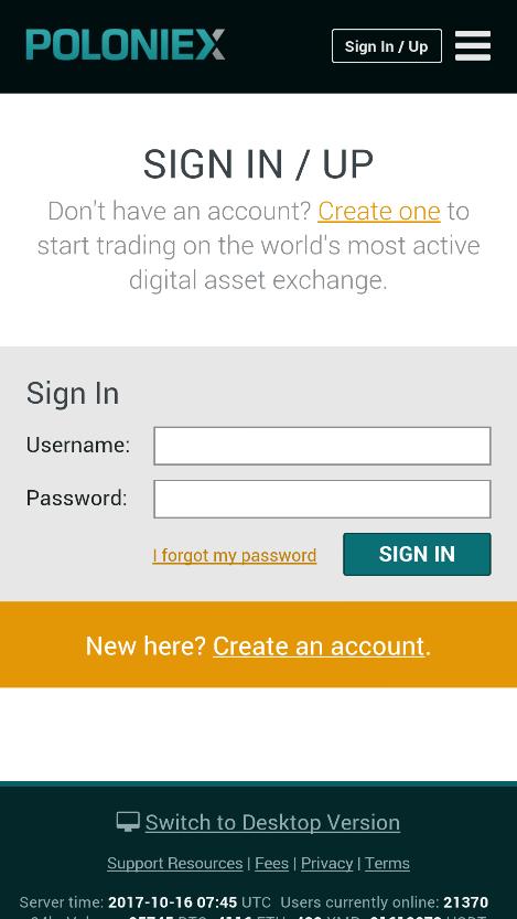 Фейковые приложения для торговли криптовалютами из Google Play попались на краже данных - 7