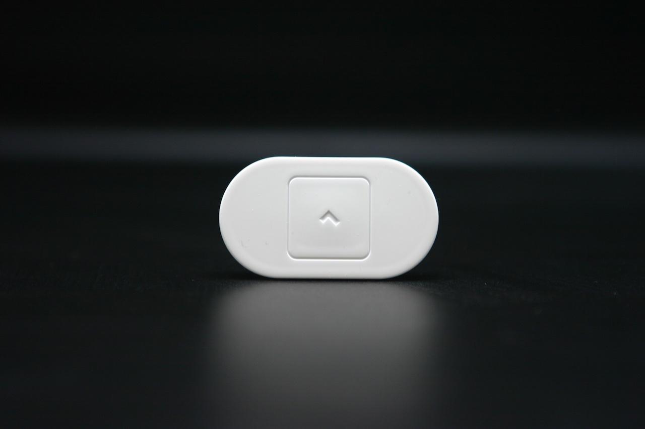 Корректор осанки Lumo Lift — что нового? - 1