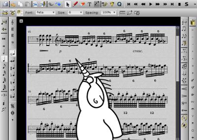 Обзор дефектов кода музыкального софта. Часть 3. Rosegarden - 1