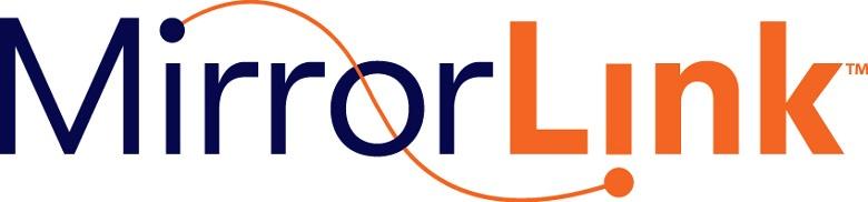 Спецификация MirrorLink стала стандартом ETSI - 1