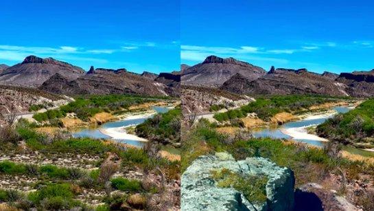 Adobe показала новые инструменты для обработки изображений и видео