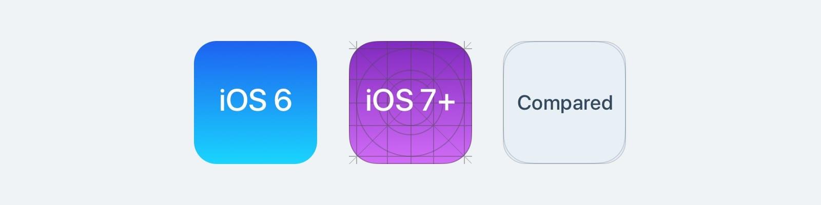 Дизайн под iPhone X. Гайдлайны для iOS 11 - 14
