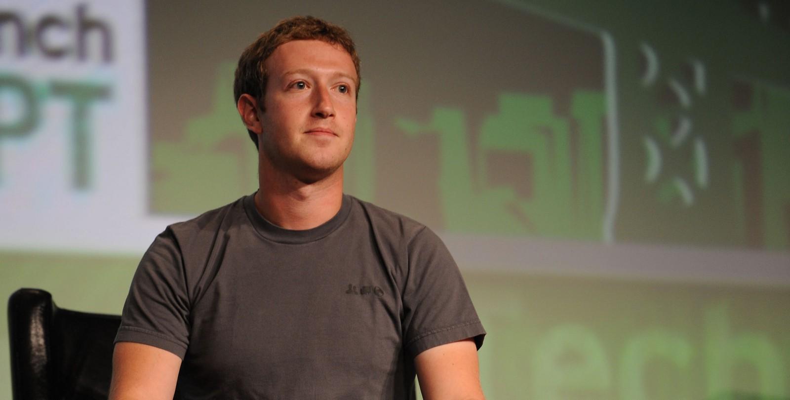 На всех не угодишь, или чему нас учит редизайн ленты от Facebook 2006 года - 3