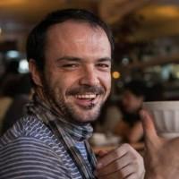 От оптимизаций до Machine Learning: интервью с автором Android High Performance Programming - 2
