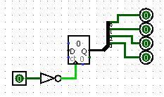Проектирование процессора (CPU Design) Часть II - 8