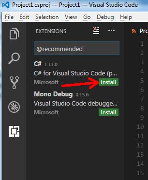 Программирование для 3CX на C#: используем 3CX Call Control API в среде разработки Call Flow Designer - 3