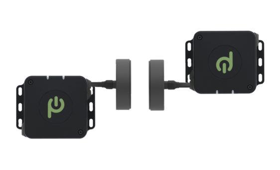 Apple купила компанию PowerbyProxi, которая специализируется на технологиях беспроводной зарядки