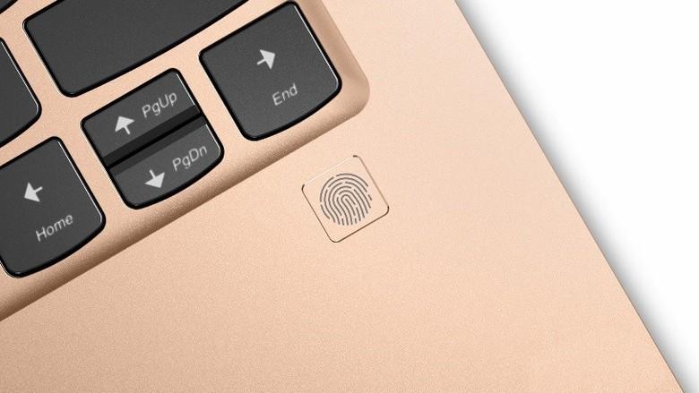 Lenovo предлагает заменить пароли на ПК с Windows