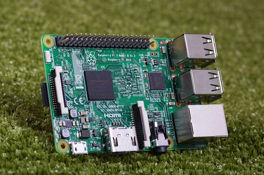 Быстрое прототипирование устройств Интернета вещей - 7