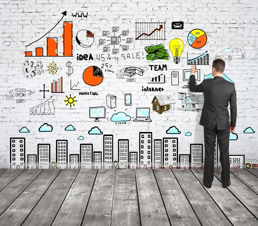 Как оценить, принесут ли маркетинговые мероприятия прибыль магазину - 1