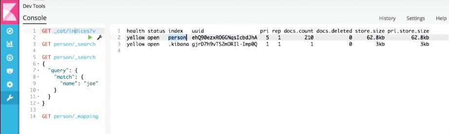 Как прикрутить нормальный поиск к устаревшему SQL-бэкенду - 24