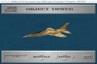 Реверс-инжиниринг игры Strike Commander - 26