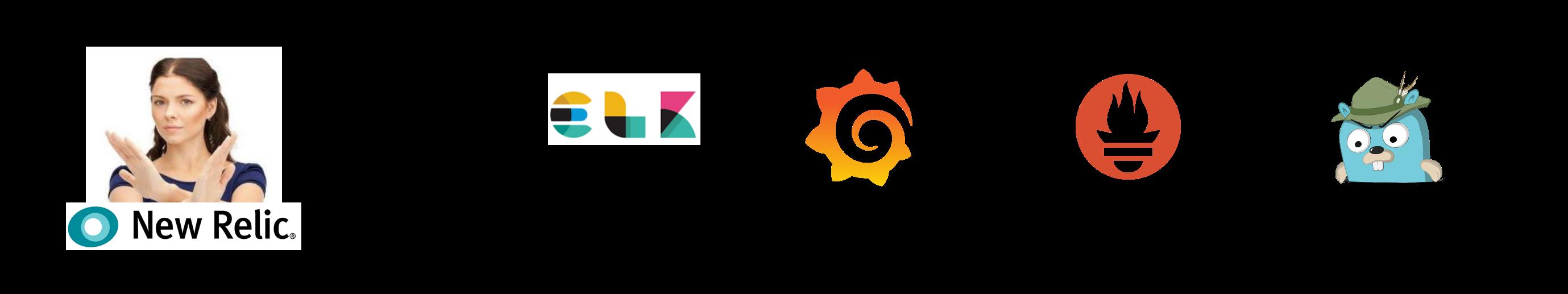 Jaeger Opentracing и Microservices в реальном проекте на PHP и Golang - 2