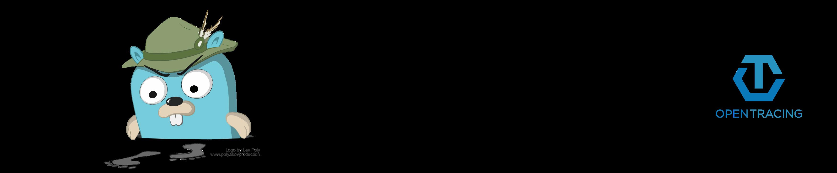 Jaeger Opentracing и Microservices в реальном проекте на PHP и Golang - 1