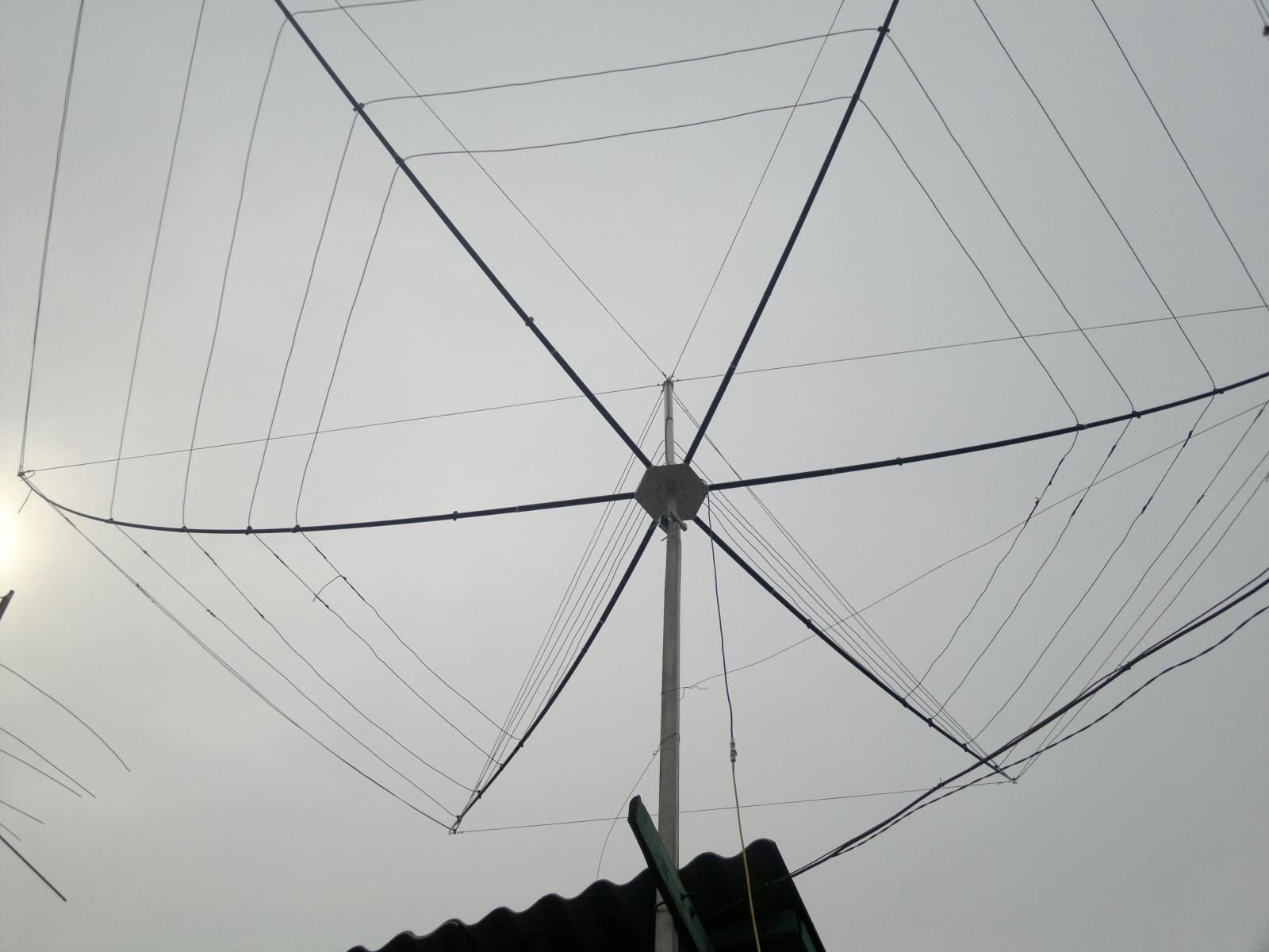 Аппаратное обеспечение полевого радиолюбителя - 14