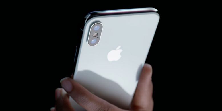 LG Innotek расширяет производство модулей камер для Apple