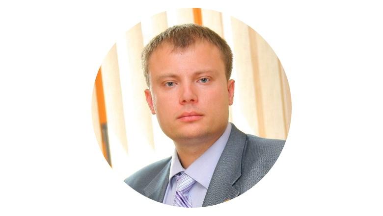 Эксперт НПО «Андроидная техника» рассказал о роботе Фёдоре и других грандиозных проектах - 2